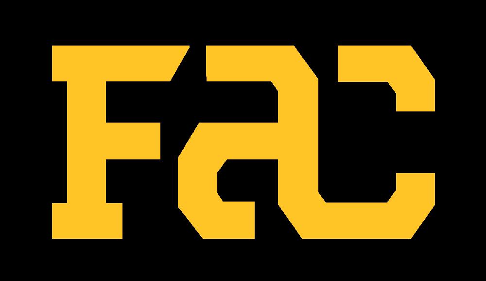 La Faculté Athlétique